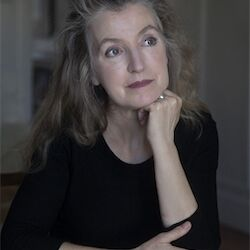 Rebecca Solnit wins $165,000 Windham-Campbell Prize