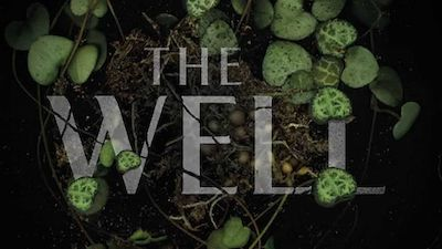 The Well – trailer