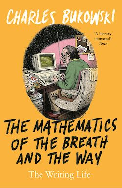 The Mathematics of the Breath and the Way cover