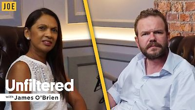Gina Miller with James O'Brien – Brexit and ending the chaos