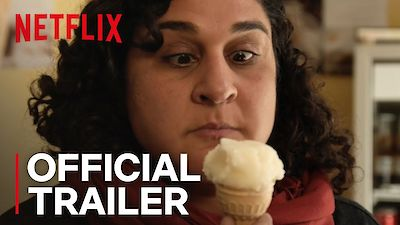 Salt, Fat, Acid, Heat Netflix trailer
