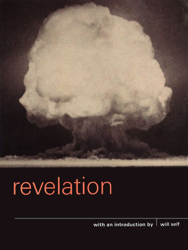 Revelation by (eBook ISBN 9780857861016) book cover