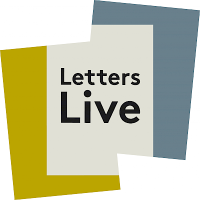 Letters Live at the Royal Albert Hall