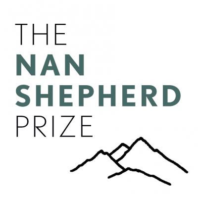 The Nan Shepherd Prize for Nature Writing