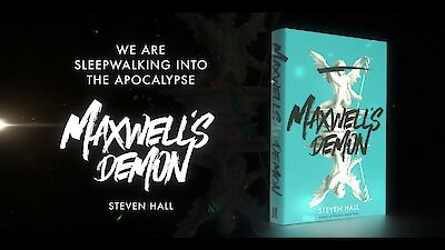 Maxwell's Demon Trailer